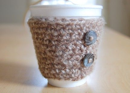 crochet a koozie | Recent Photos The Commons Getty Collection Galleries World Map App ...