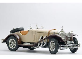 Sexylike Los 10 Mejores Autos Clasicos Mercedes Benz Classic Cars Mercedes