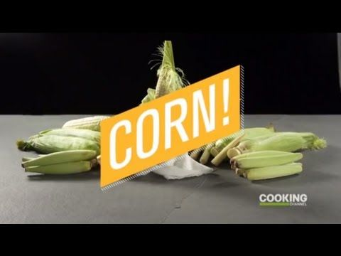 amazing corn how to prepare cook store and shop for this a amazing corn how to prepare cook store and shop for this ccuart Choice Image