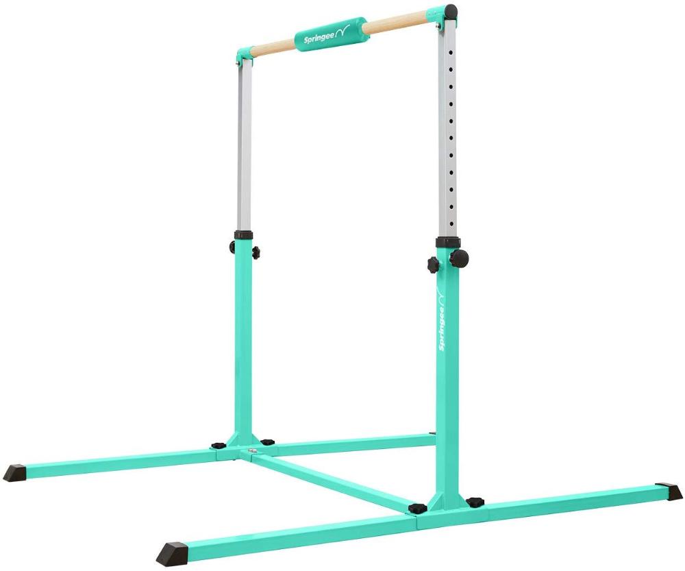 Amazon Com Springee Team Gymnastics Bar Gymnastics Equipment