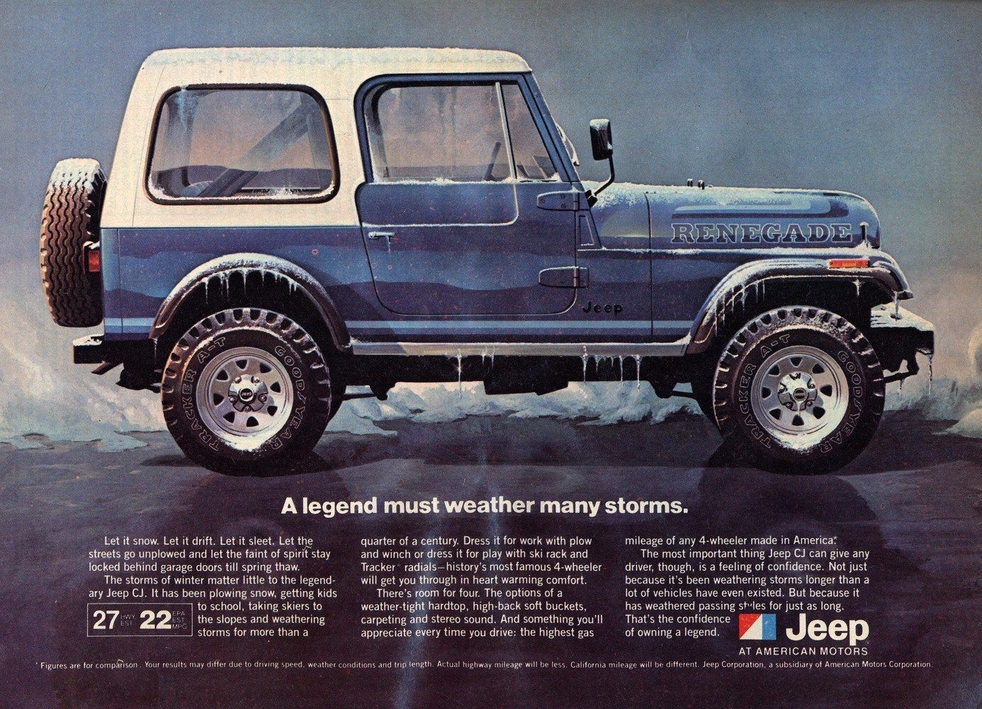 Jeep Renegade Wallpaper Free Hd Widescreen Jennison Gill 2017 03 20