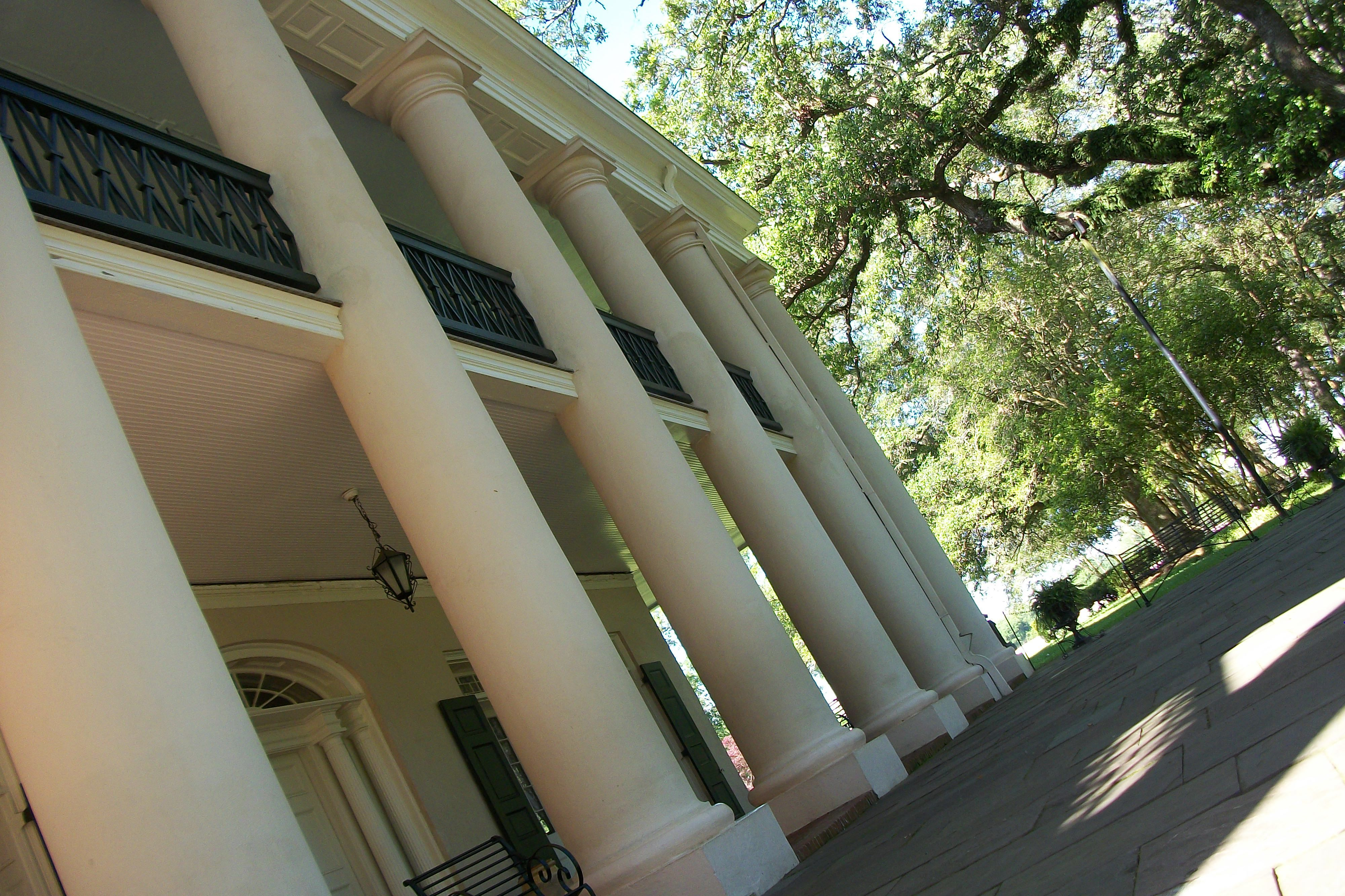 Oak alley plantation my photography pinterest photography