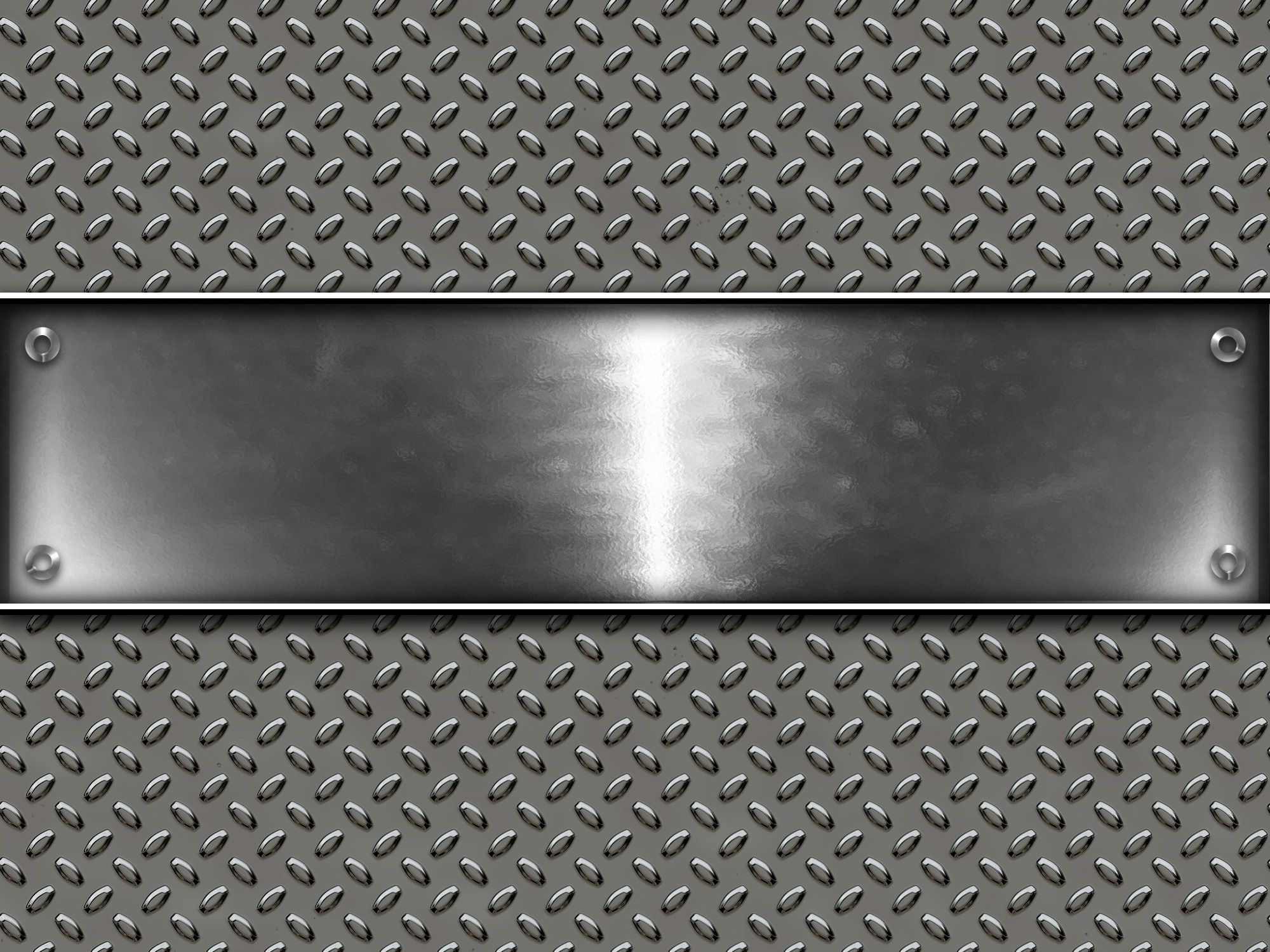 shiny metallic wallpaper Free Metallic Background