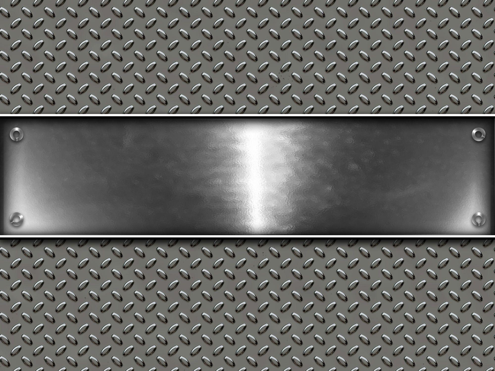 Free Metallic Background Metallic Wallpaper Metal Metallic Silver