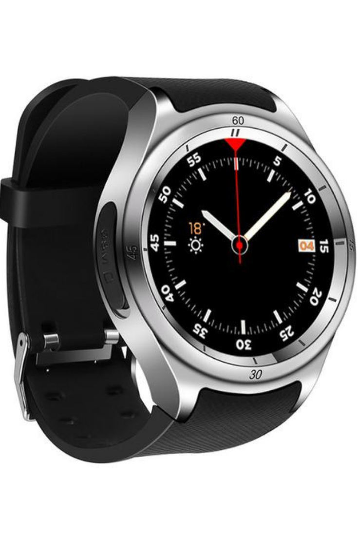 New 3G Smart watch Android 5.1 MTK6580 RAM 1GB ROM16GB #sportswatches This smartwatch is equipped with 3G smart watch supported by android runs on electronic movement. Strap is made of  flexible silicone #android_watch #sports_watch #best_sports_watches_for_women #wear_os_watches #android_watch_phone #sportswatches New 3G Smart watch Android 5.1 MTK6580 RAM 1GB ROM16GB #sportswatches This smartwatch is equipped with 3G smart watch supported by android runs on electronic movement. Strap is made o #sportswatches