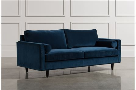 Shop Fabric Sofas Online Fabric Sofa Leather Fabric Sofa Leather Sofa And Loveseat Blue Leather Sofa Types Of Sofas