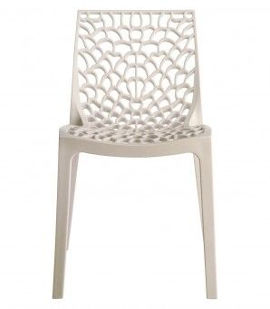 Italian Dining Chairs Australia Kids Swivel Chair Blaze Outdoor Pinterest Affordable Made With Showrooms In Adelaide And Melbourne Concept Collections Services All Of