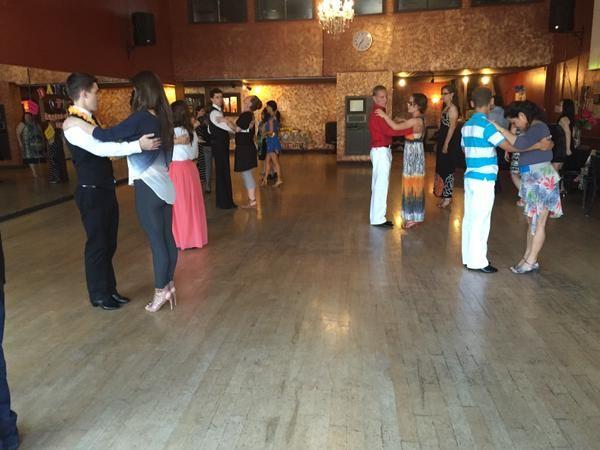 Dance Studio Dance Instruction Dance Dance Studio