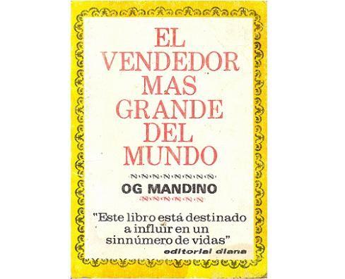 Es Un Manual De Vida Con 10 Lecciones De Motivadora Inspiracion Excelente Para El Manejo De Las Emeociones Audiolibro Los Mejores Libros Libros