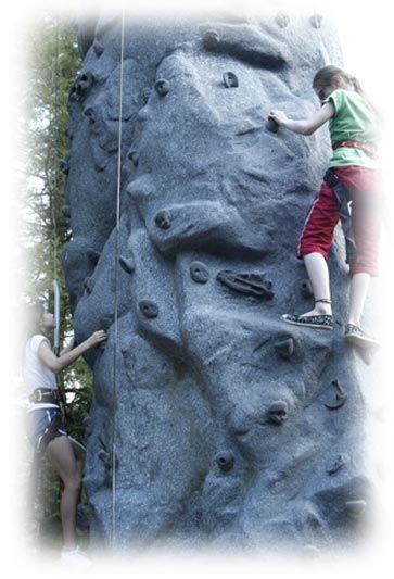 Portable Mobile Rock Climbing Wall Rentals White Haven Pa Rock Climbing Walls Rock Climbing Wall Climbing Wall White Haven