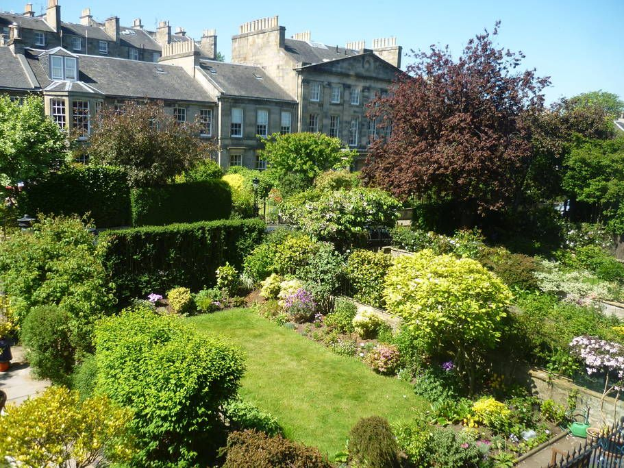 Check Out This Awesome Listing On Airbnb Ann St Edinburgh