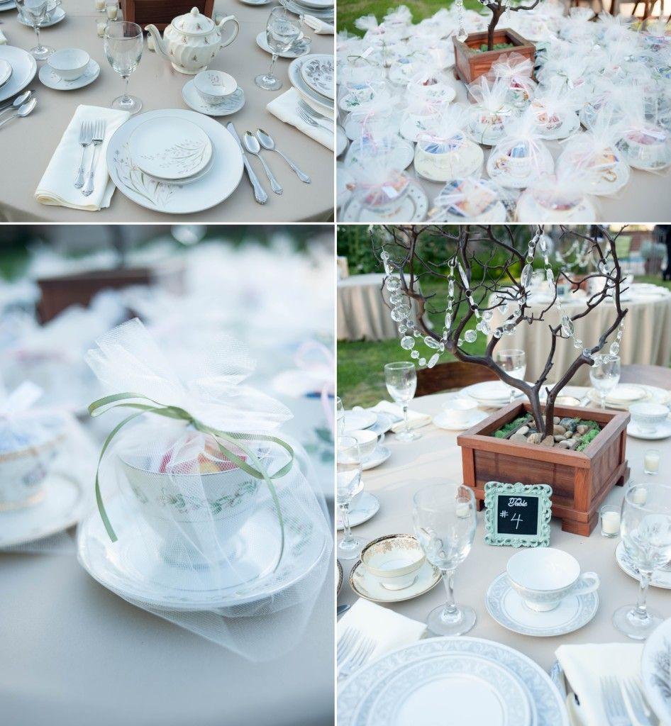 Agua Linda Farms Wedding Farm wedding, Happy one year
