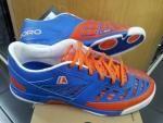 Sepatu Futsal League Sepatu Nike