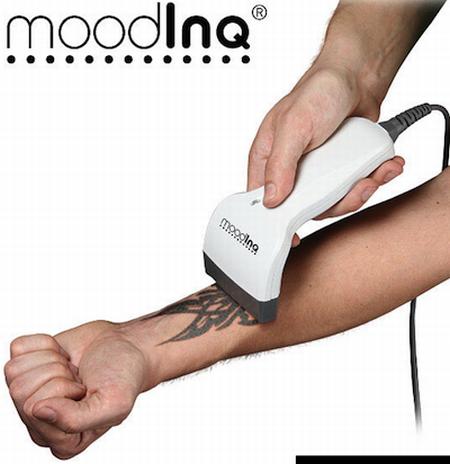 Maquina Para Imprimir Tatuajes Temporales Se Ve Bueno Para Llevar