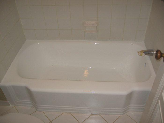 Refinish Instead Of Replacing Bathtubs Tile Sinks Countertops