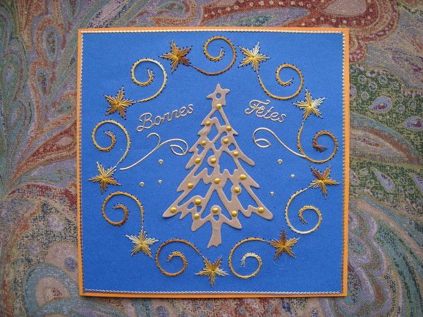 broderie & sapin 23-12-14
