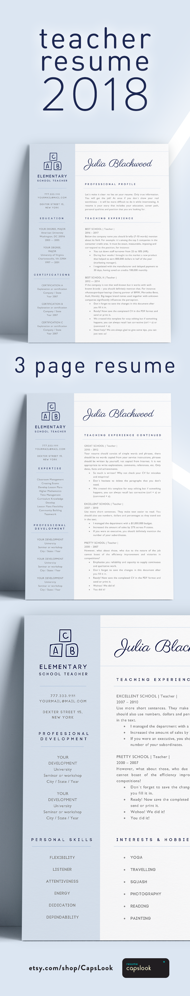 Microsoft Office Teacher Resume Template%0A Examples Of Resumes For Elementary Teachers Elementary Teacher Resume  Examples elementary teacher resumes sample teacher resume