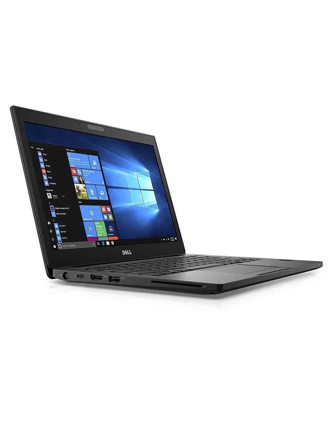 Dell Latitude 3580 Windows 10 Pro 64 Irix Computer Systems Trading Llc Distributor In Uae Business Laptop Dell Laptops Windows 10