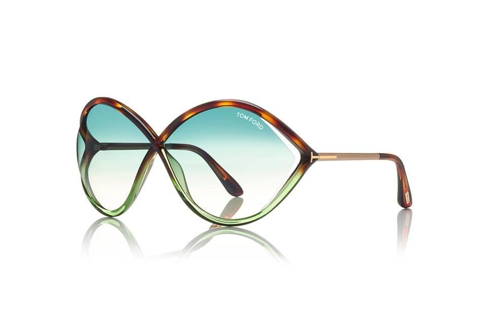 Salud Visual y Auditiva   Pinterest   Carismaticos, Gafas y Tus ojos