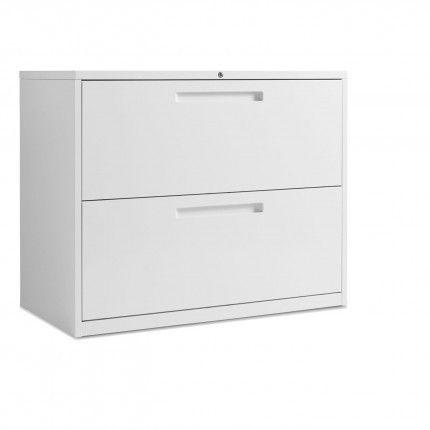 Blu Dot File Cabinet No 2 Filing Cabinet Drawer Filing Cabinet Filing Cabinet Storage