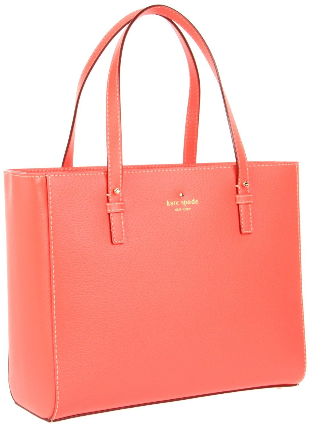 Designer Portemonnee.Kate Spade New York Grand Street Quinn Shoulder Bag Designer Shoes