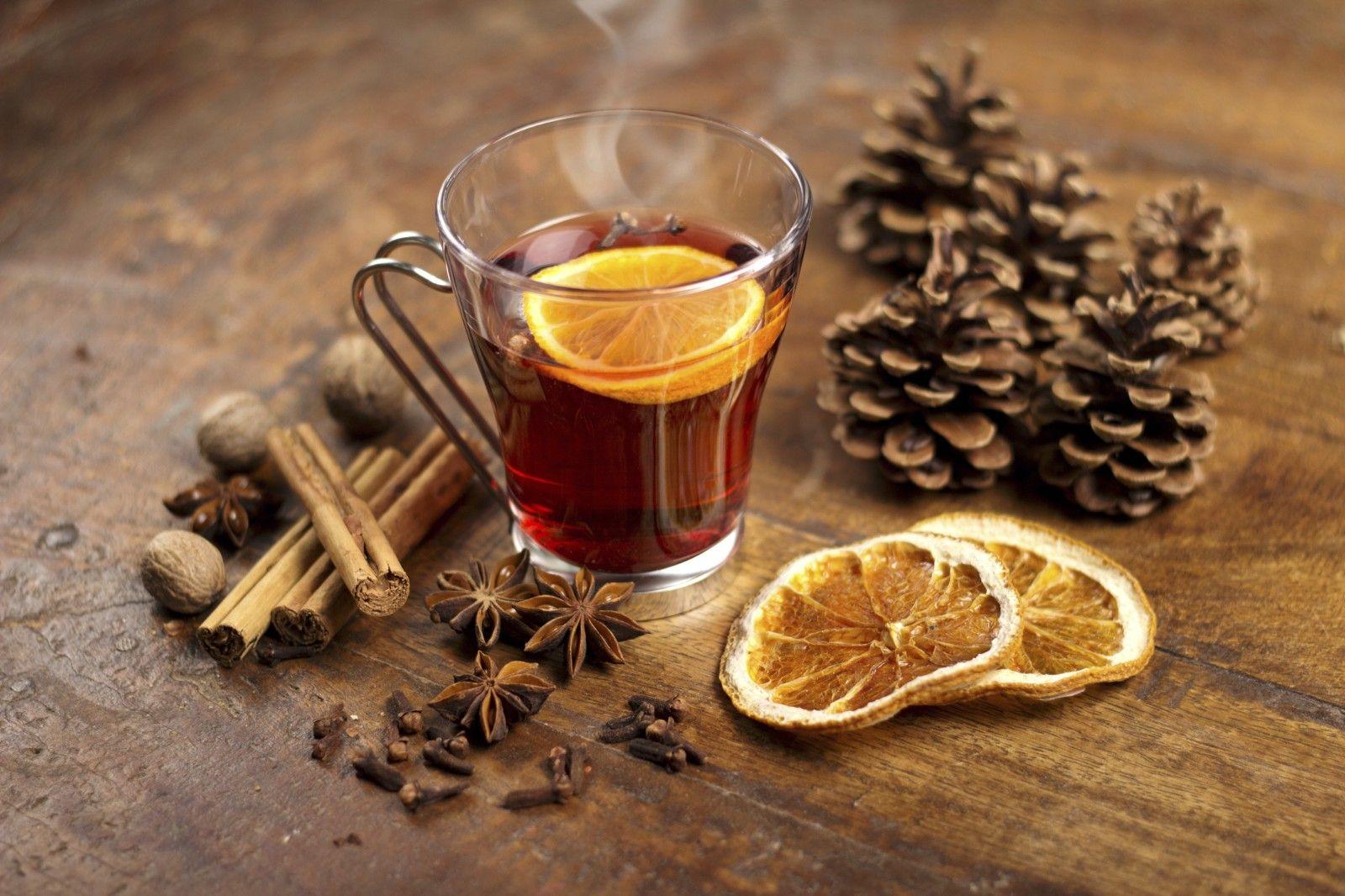 Diy Better Than Nyquil Meds Orange Clove Orange Recipes Natural Fragrance Oil