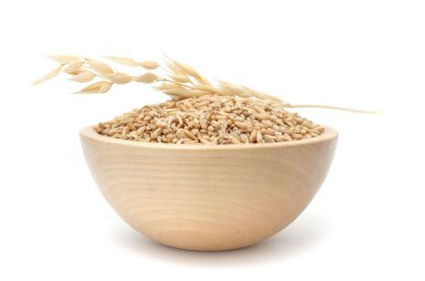 L'evena è un alimento ideale per placare l'appetito, regolarizzare la funzione intestinale e normalizzare il peso corporeo!