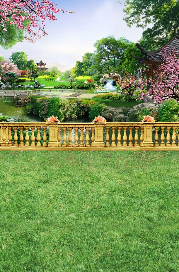 Pin By Vic Linda On Fundos Photoshop Backgrounds Free Studio Background Images Photoshop Backgrounds Backdrop studio garden background hd