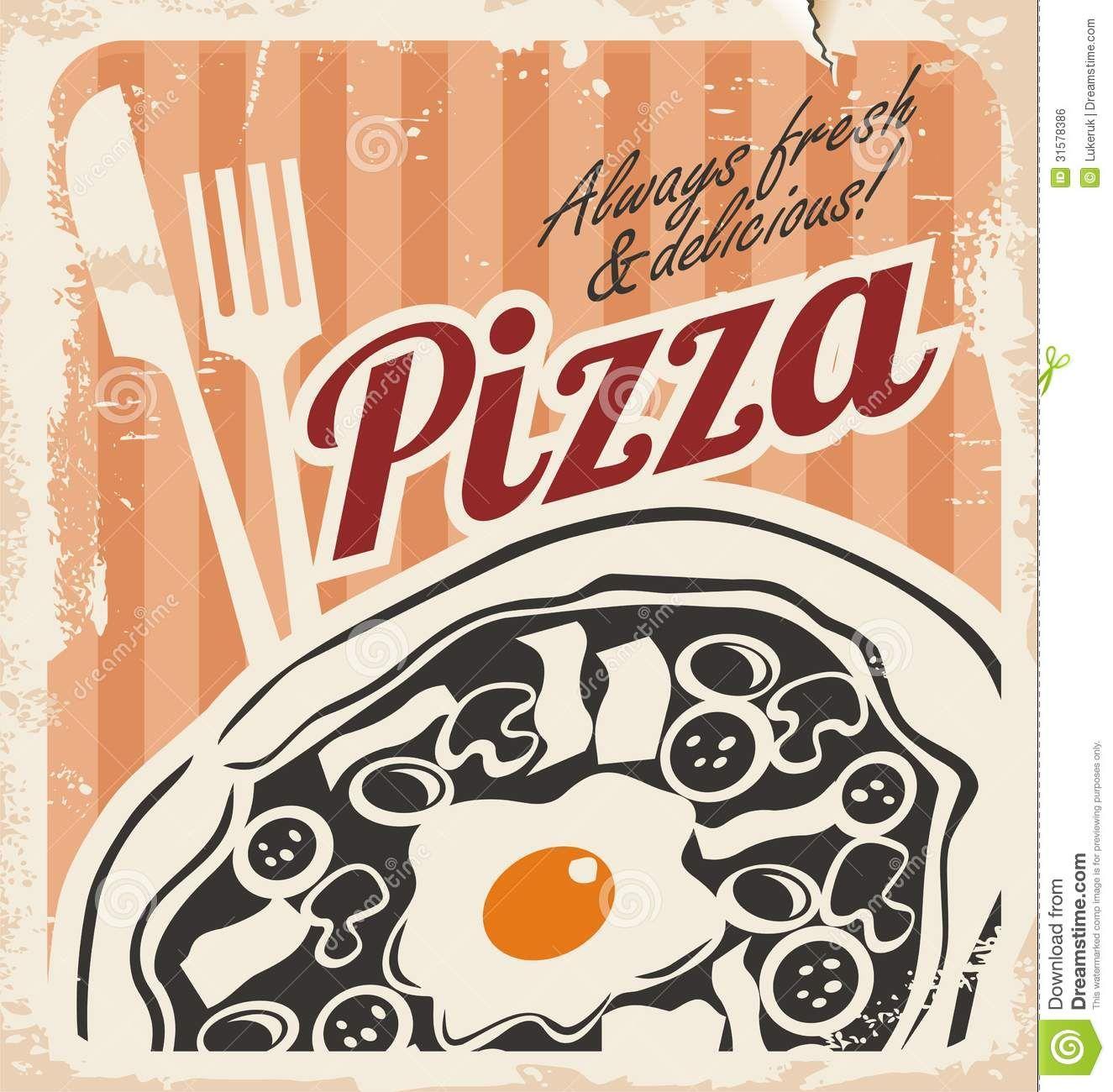Label vintage box food buscar con google clipizza pinterest label vintage box food buscar con google pronofoot35fo Gallery