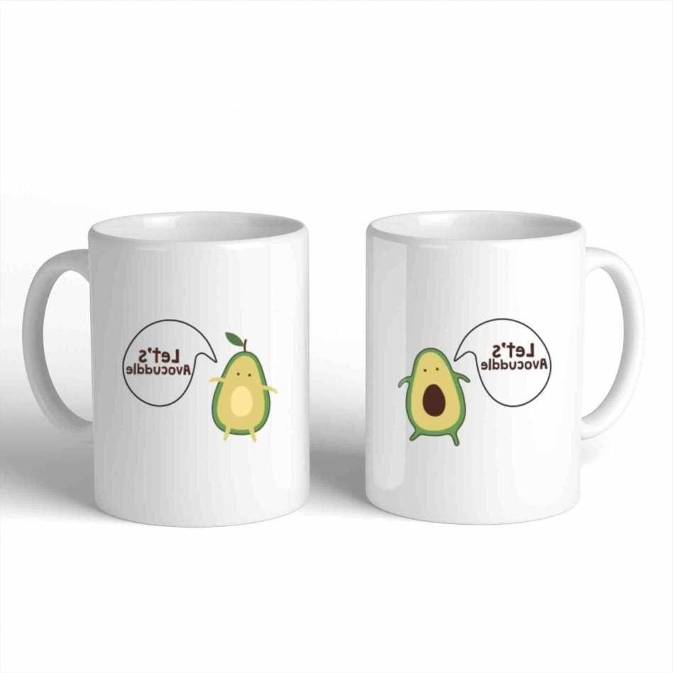 cup design ideas - Gisa