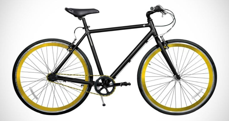 10 Best Commuter Bikes 2018 Review Buying Guide Commuter