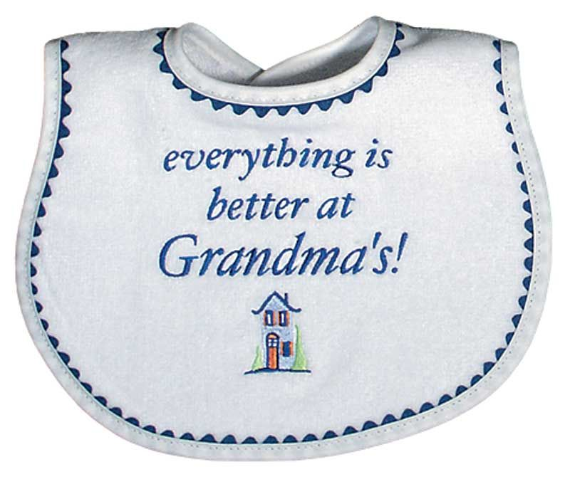 So true, isn't it? Only $12.00 on www.RaindropsBaby.com. Made in USA!