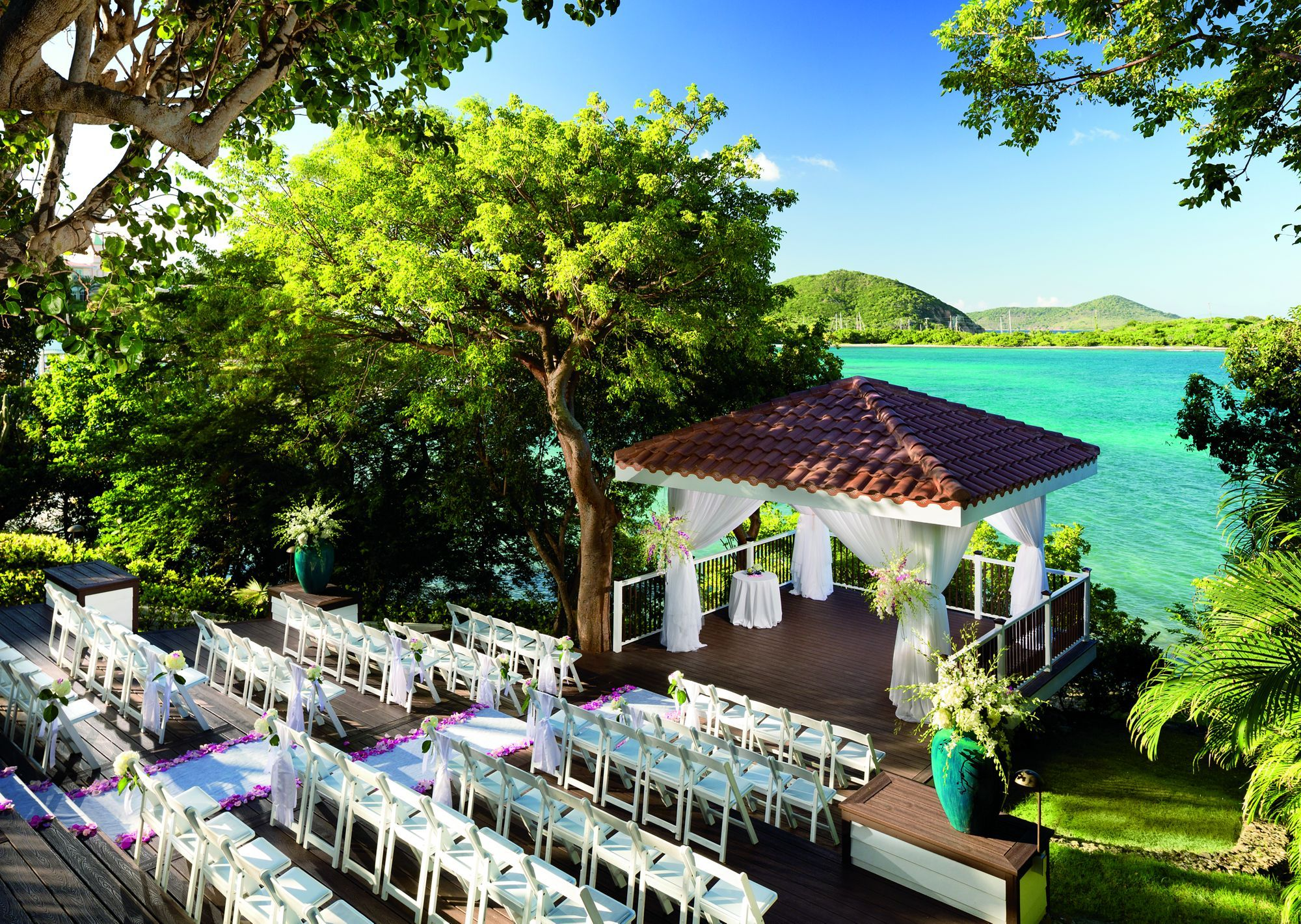 St Thomas Map Virgin Islands%0A The     best St thomas wedding ideas on Pinterest   Time in virgin islands  St  thomas virgin islands and Mac locations