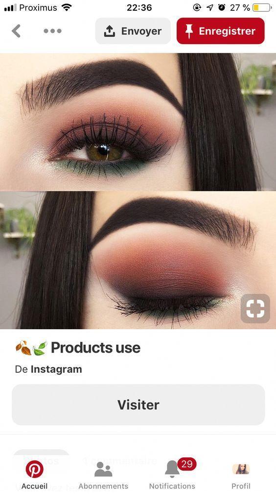 Eye Makeup 2019 Miladies Net Eye Makeup Techniques Silicone