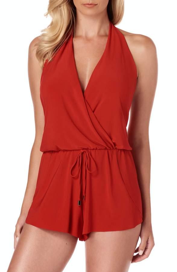62cd67333eb Magicsuit R) Bianca One-Piece Romper Swimsuit in 2019   To Buy ...