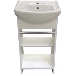 Cabine De Dus Cazi Si Moblilier Baie Pagina 1 Leroy Merlin Preturi Uimitoare Pentru O Casa Primitoare Towel Rack Vanity Bathroom Vanity