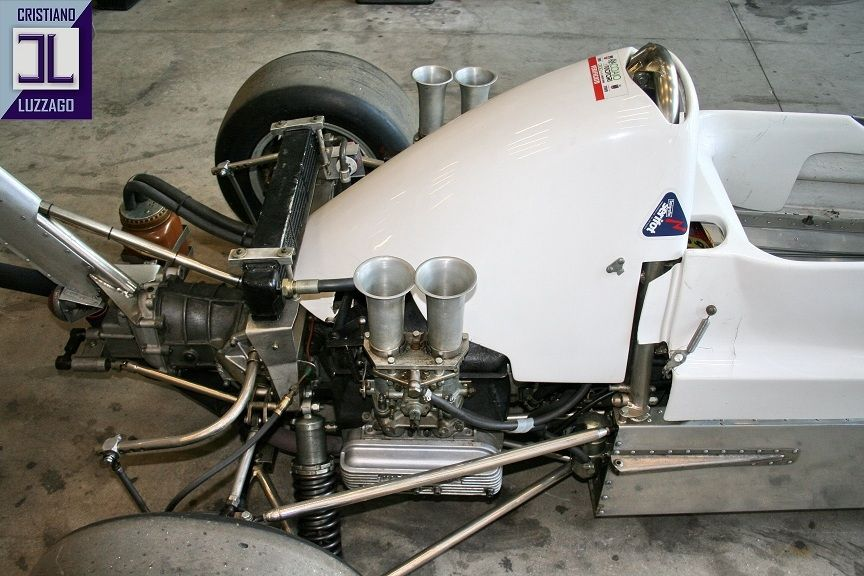 RaceCarAds - Race Cars For Sale » LOLA T320 FORMULA VEE | formula ...