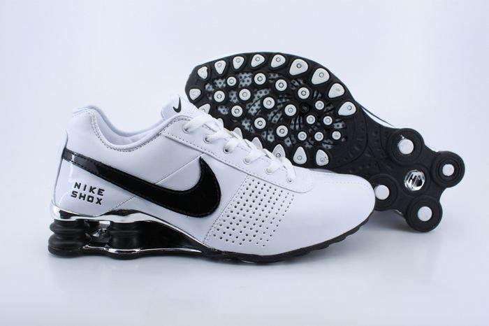 nike shocks | Nike shox, Nike, Sapatilhas