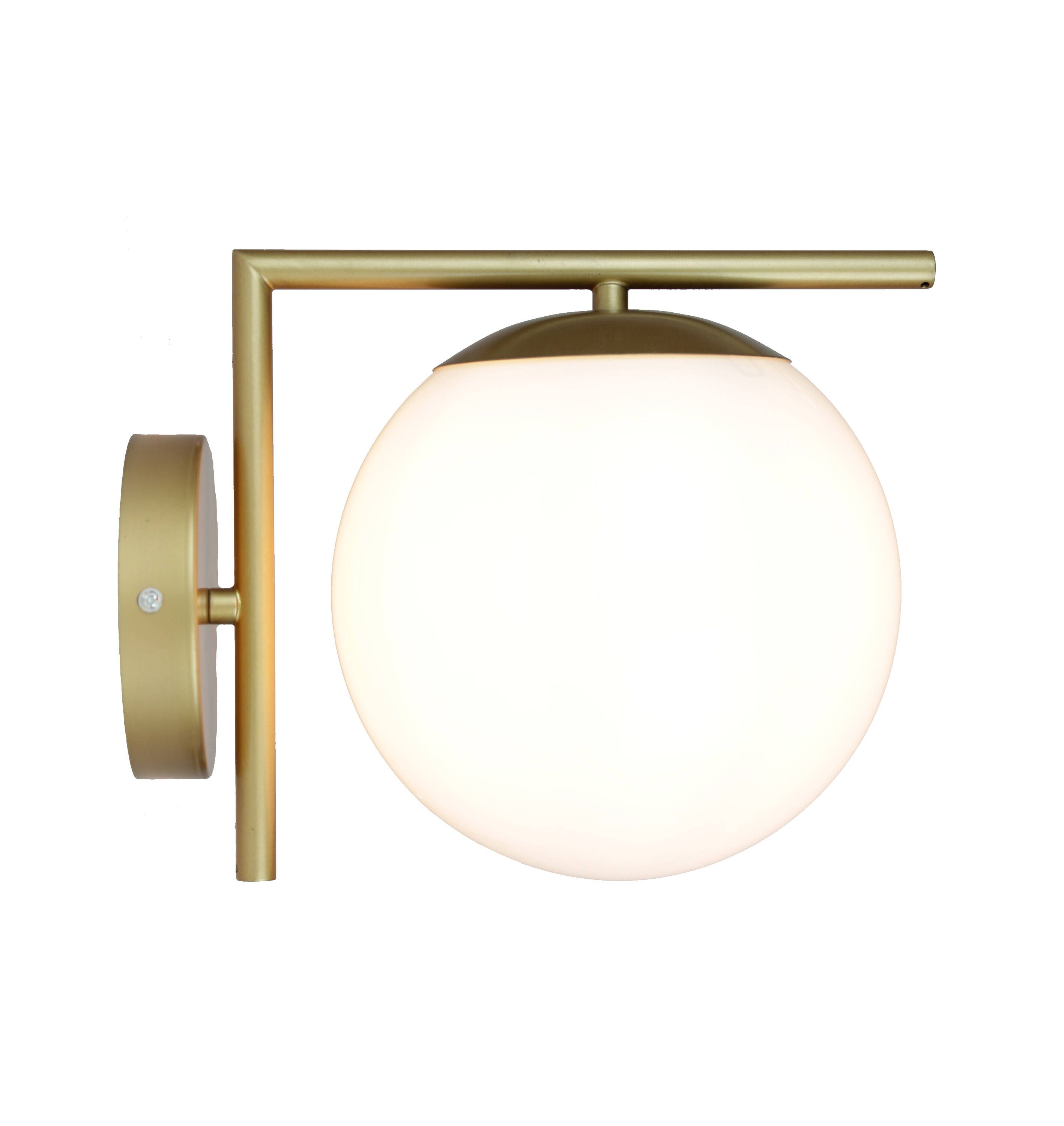 modern sconce light raw ul listed listing fullxfull industrial mid il bulb bathroom gold vanity wall century stjc brass