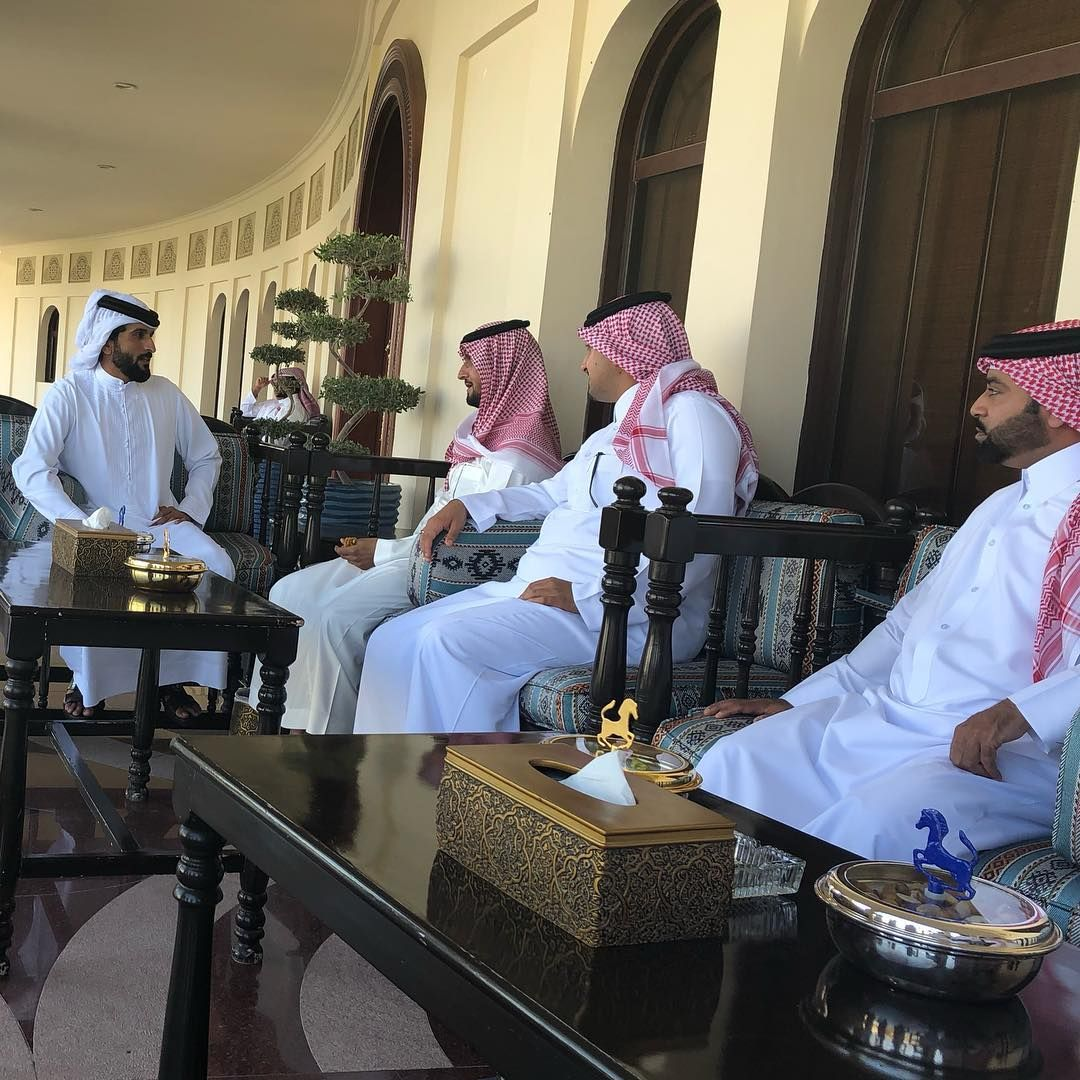 د خالد مدير الاسطبلات الملكية On Instagram سمو الشيخ ناصر بن