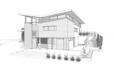 Draw Your Own House Design Plan House Sketch Dream House Drawing Dream House Sketch