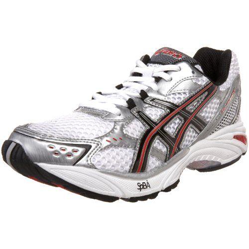 ASICS pour à Chaussure de course à pied pied GEL Fortitude 4 pour homme | 07be3b0 - gerobakresep.website