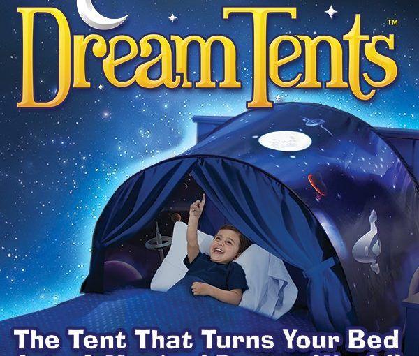 Dream Tent Tent Pop Up Tent Kids Tents