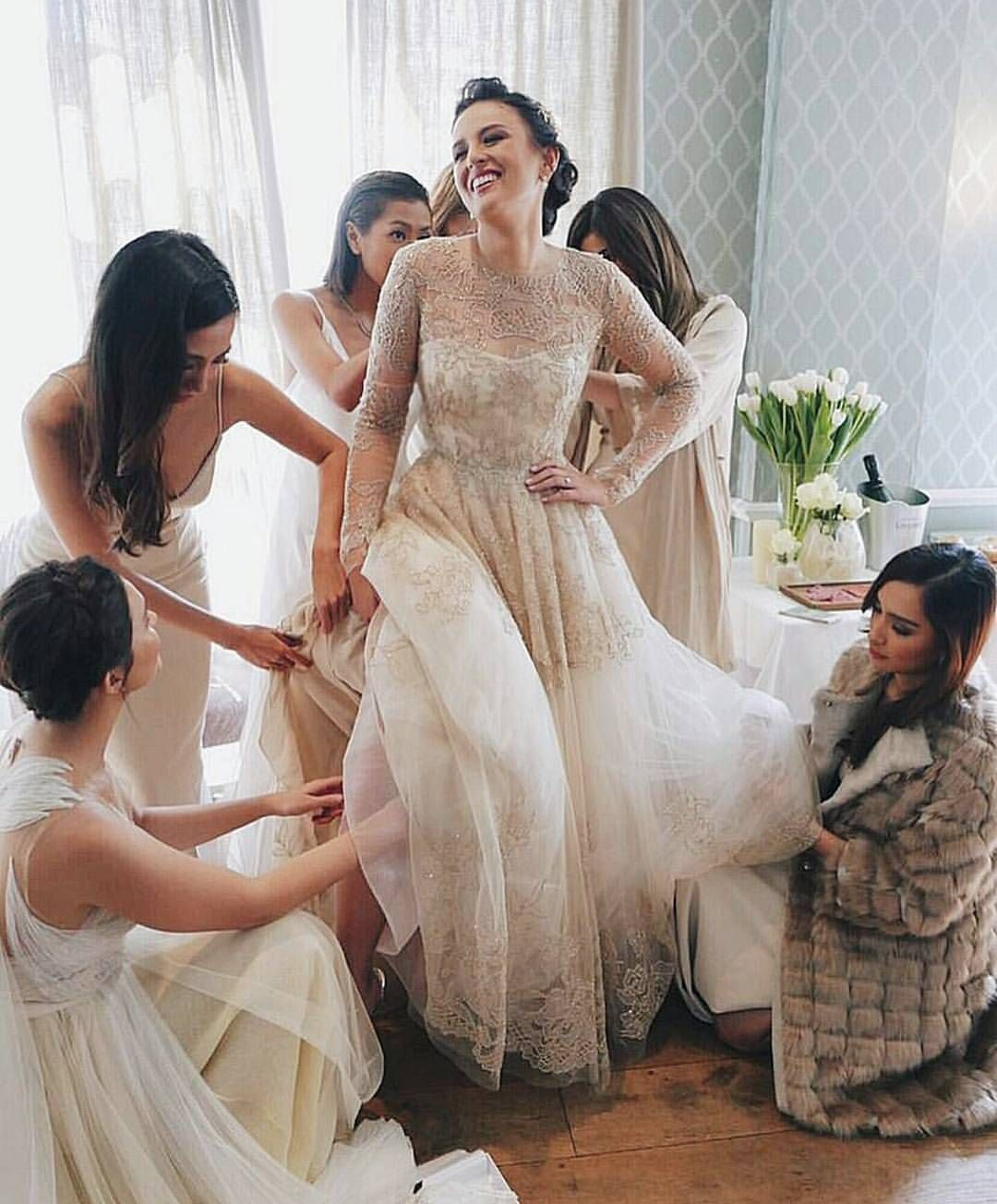 Georgina Wilson On Instagram Bridesmaid Squad Theburnands Kung