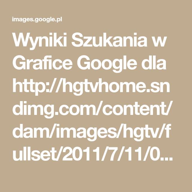Wyniki Szukania w Grafice Google dla http://hgtvhome.sndimg.com/content/dam/images/hgtv/fullset/2011/7/11/0/RMS-bucketsofburlap_shabby-chic-vignette_s3x4.jpg.rend.hgtvcom.966.1288.suffix/1400963947415.jpeg