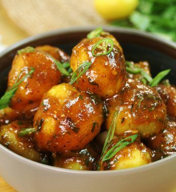 Pakistani recipes find easy pakistani recipes in urdu and pakistani recipes find easy pakistani recipes in urdu and english available at sooperchef cook forumfinder Images