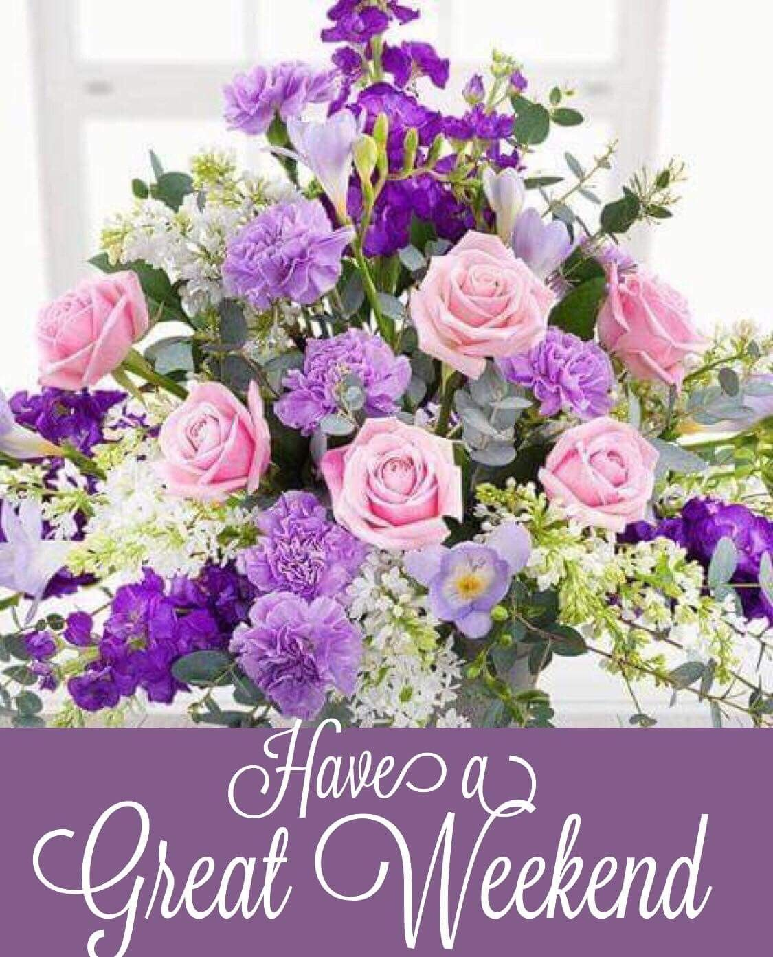 Easter Flowers Wedding: Pin By Dorothy Thurow- Konle-Haskell On Bible Art