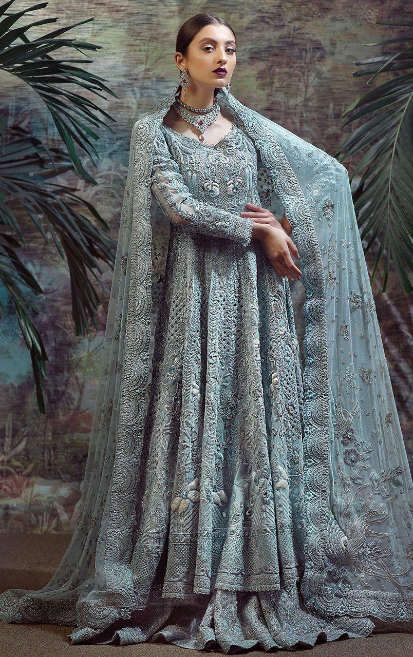 4f9d83a547 bridal dresses 2018 pakistani, pakistani party dresses 2018, pakistani  bridal, pakistani gown, pakistani bridal dresses online shopping, pakistani  fashion ...