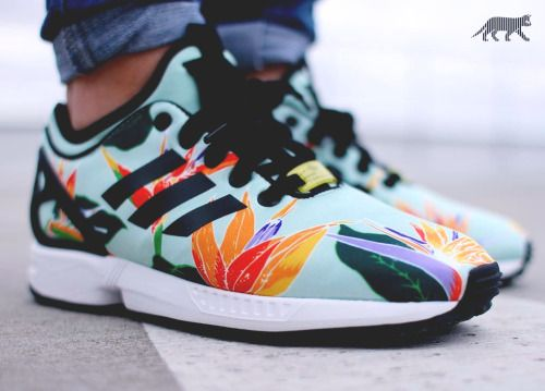 420853ceb ... canada pin by lene bomholt on fashion pinterest zx flux adidas and  d6f44 89ee7