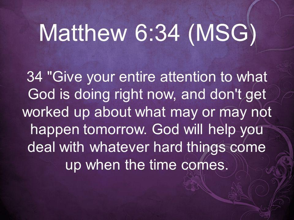 Image result for getting close to God slides Get closer